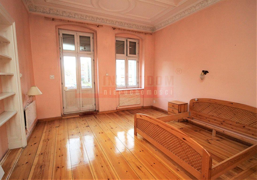 Mieszkanie trzypokojowe na sprzedaż Brzeg  127m2 Foto 8