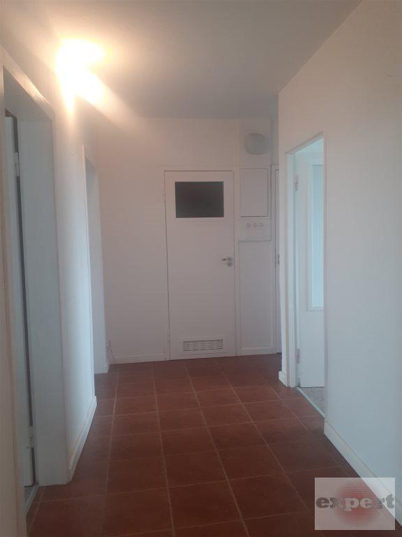 Mieszkanie trzypokojowe na wynajem Łódź, Bałuty, Julianowska  63m2 Foto 7