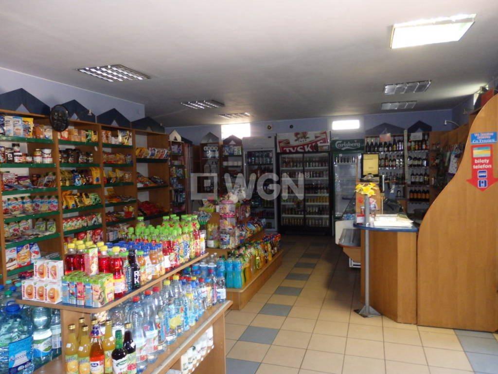 Lokal użytkowy na sprzedaż Jaworzno, ok. dzielnicy Szczakowa  98m2 Foto 2