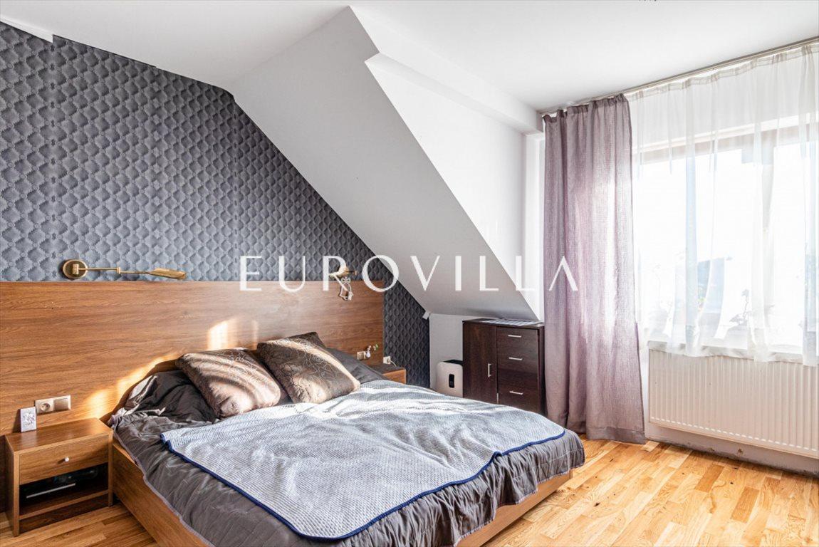 Dom na sprzedaż Konstancin-Jeziorna, Warszawska  270m2 Foto 4