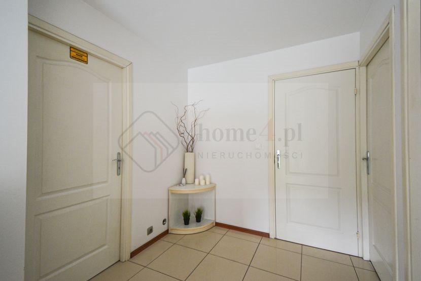 Dom na sprzedaż Pruszków  150m2 Foto 8