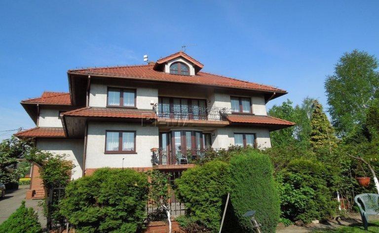 Dom na sprzedaż Mikołów, Reta  400m2 Foto 1