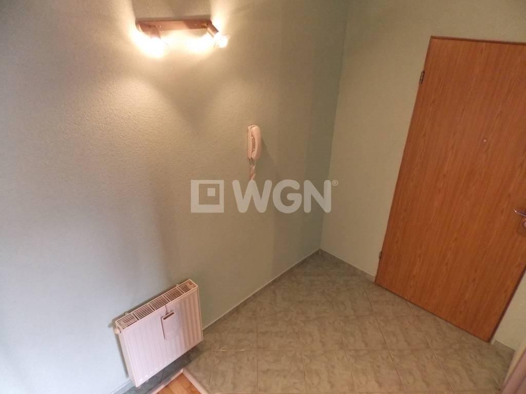 Mieszkanie na sprzedaż Legnica, żołnierska  67m2 Foto 9