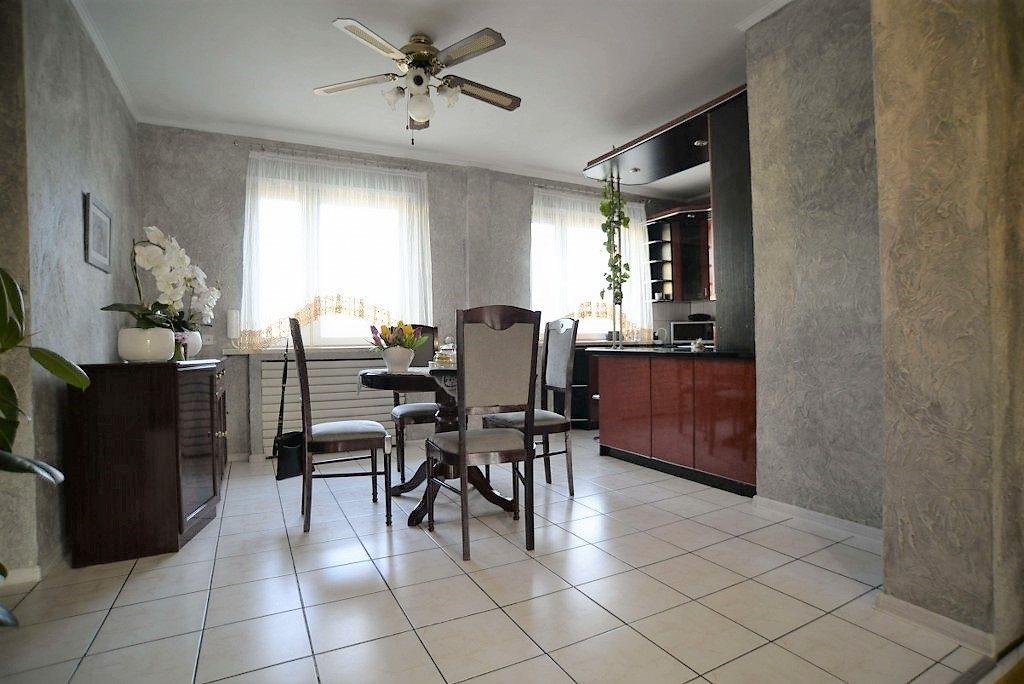 Dom na sprzedaż Kielce, Baranówek  195m2 Foto 5