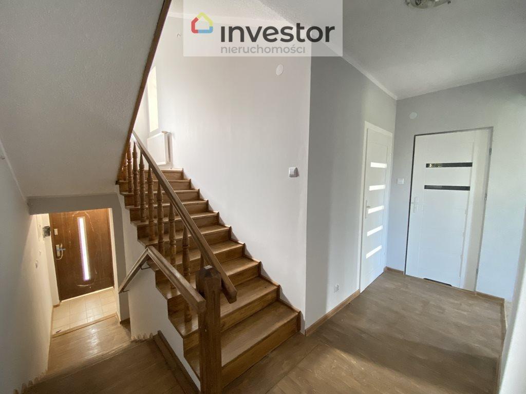 Dom na sprzedaż Olsztyn, Pogodna  260m2 Foto 5