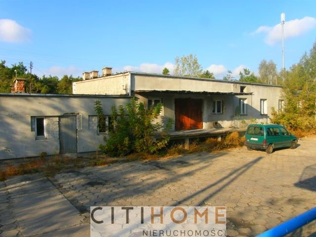 Dom na sprzedaż Otwock  1400m2 Foto 1