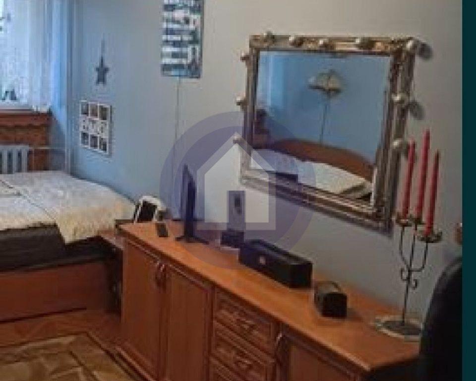 Mieszkanie trzypokojowe na sprzedaż Legnica  55m2 Foto 3