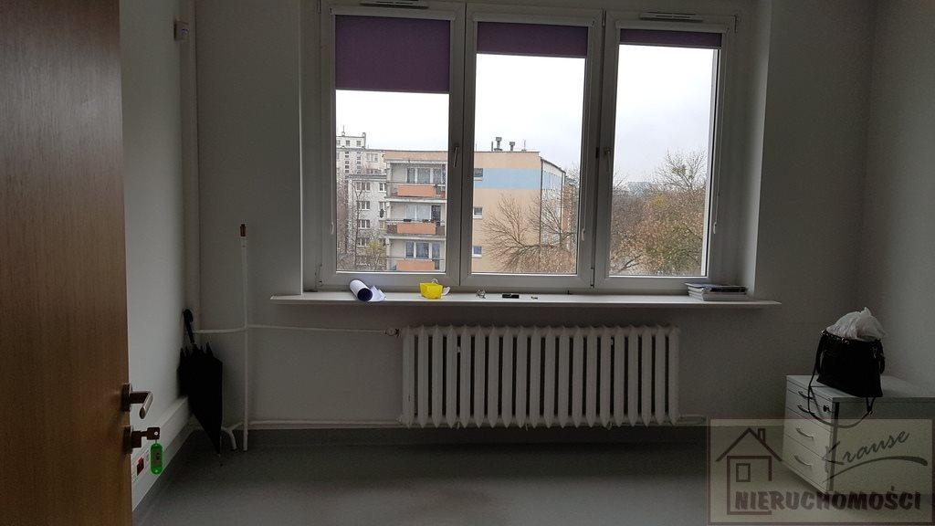 Lokal użytkowy na wynajem Poznań, Grunwald, CENTRUM  25m2 Foto 6
