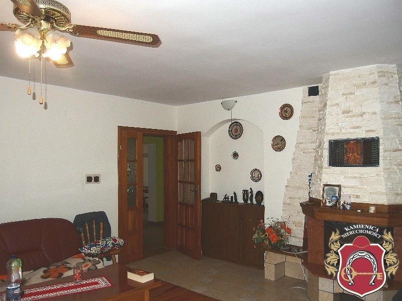 Dom na sprzedaż Rumia, Kosynierów  180m2 Foto 1