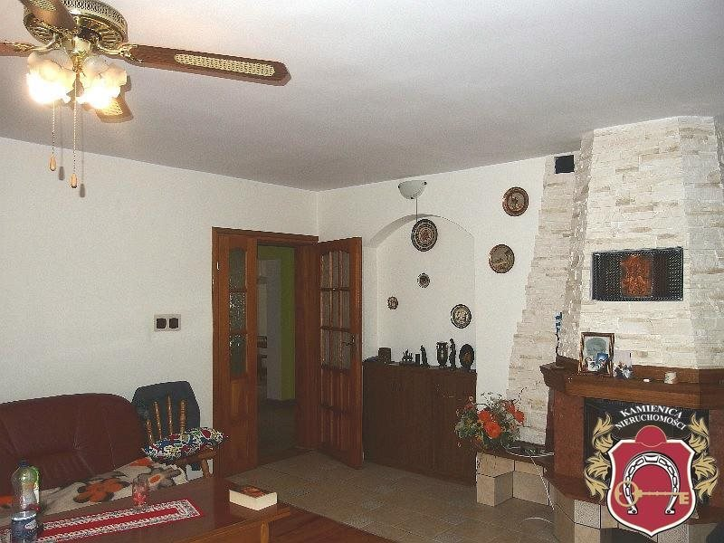 Działka budowlana na sprzedaż Rumia, Kosynierów  1163m2 Foto 2
