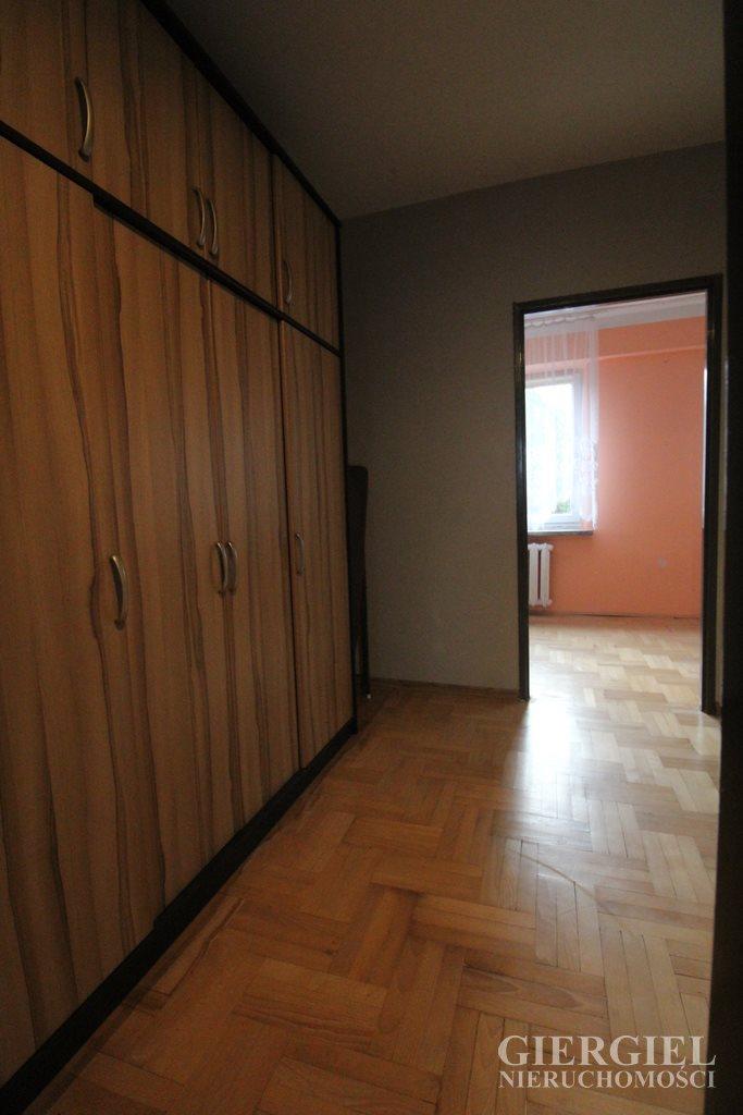 Mieszkanie czteropokojowe  na sprzedaż Rzeszów, Krakowska-Południe, Wiktora Zbyszewskiego  74m2 Foto 7
