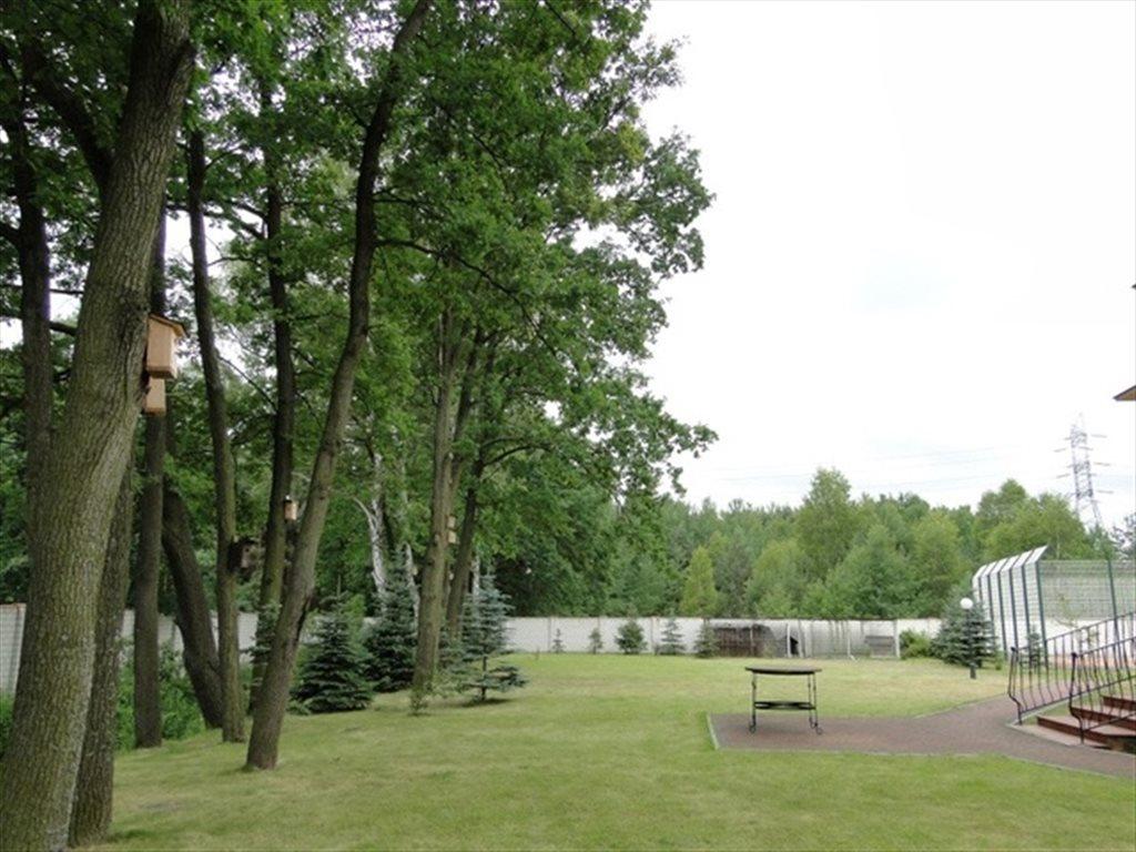 Dom na sprzedaż Laski  709m2 Foto 5