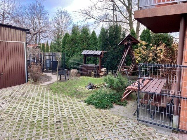Dom na sprzedaż Końskie, Polna  180m2 Foto 7