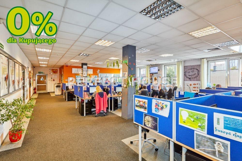 Lokal użytkowy na sprzedaż Chorzów  2632m2 Foto 11