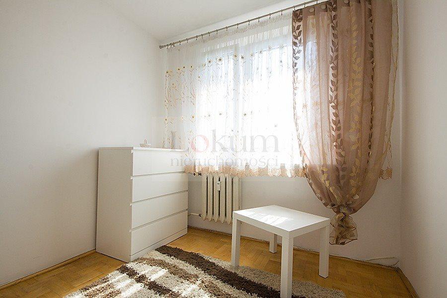 Mieszkanie dwupokojowe na sprzedaż Warszawa, Bemowo, Jana Kędzierskiego  32m2 Foto 4