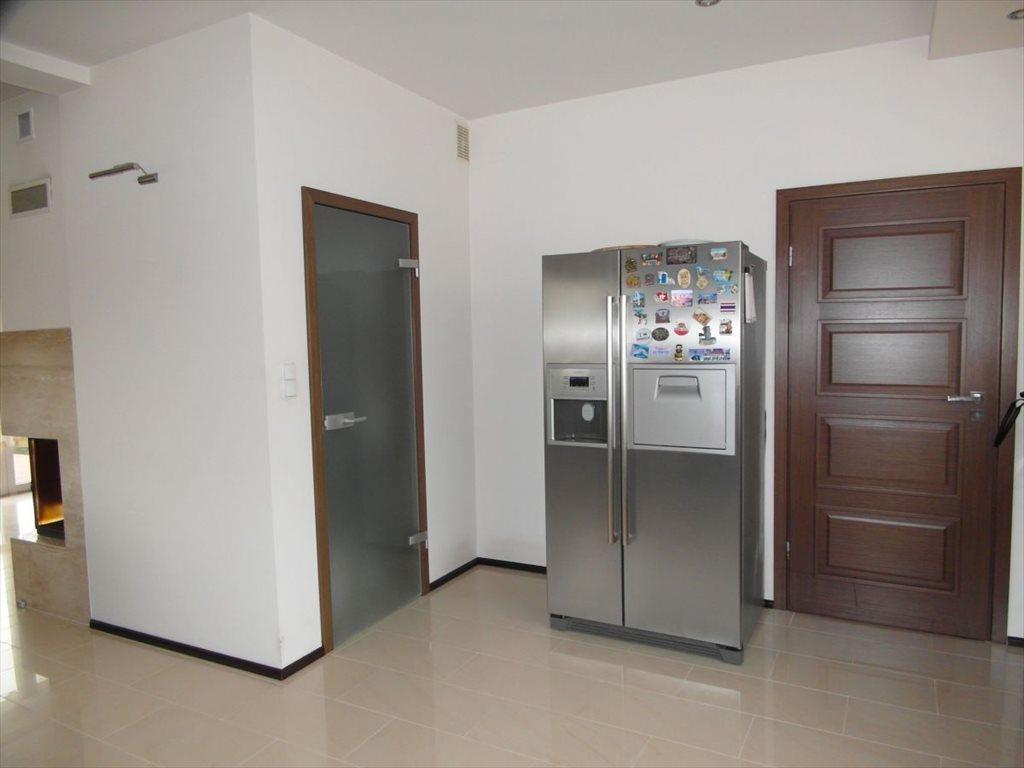 Dom na sprzedaż Gać  181m2 Foto 13