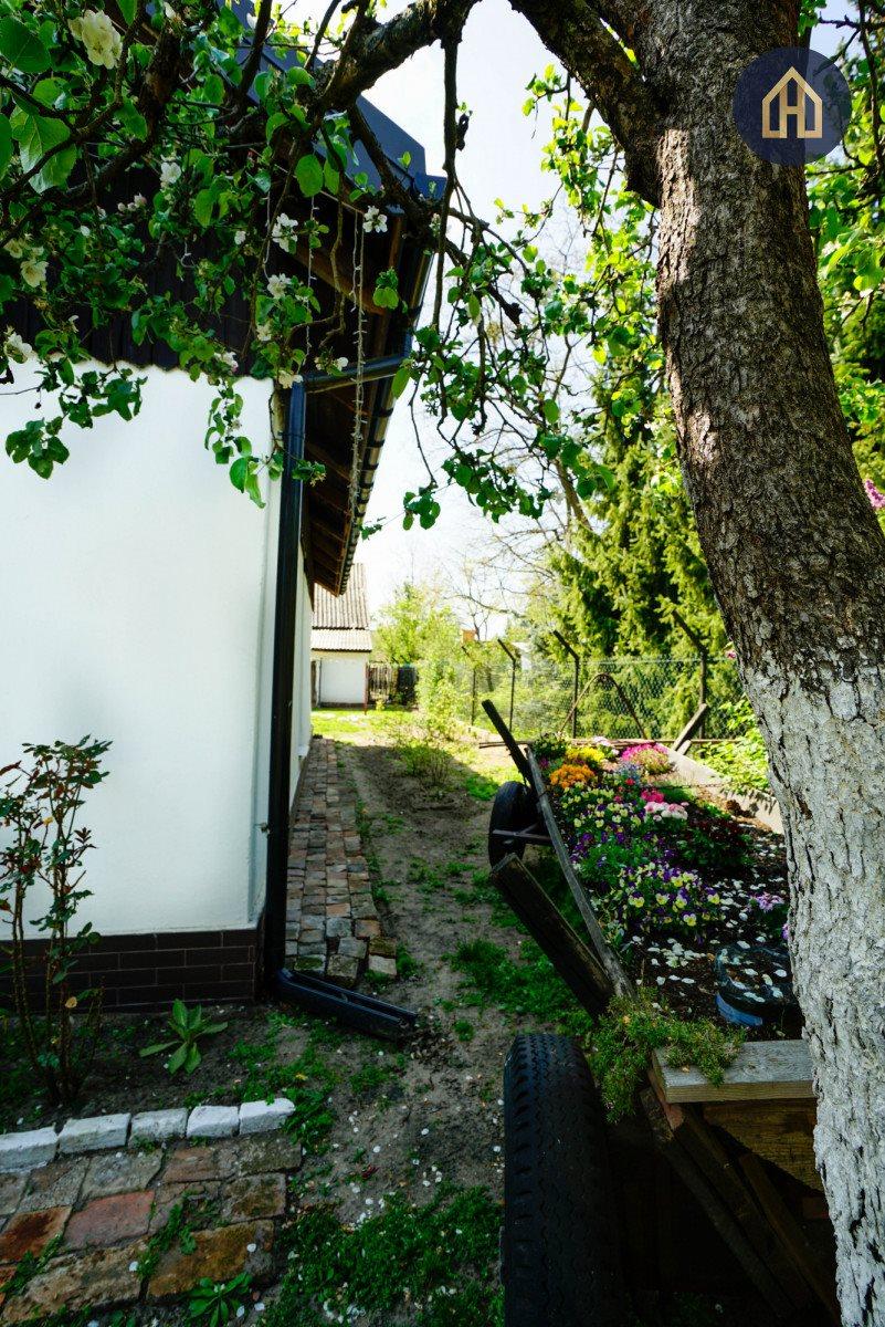 Dom na sprzedaż Chylice  50m2 Foto 8