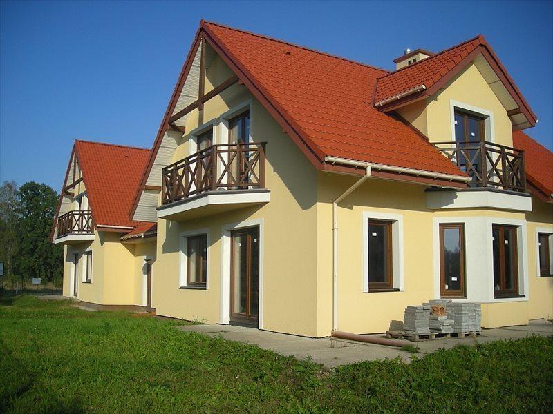 Dom na sprzedaż Lipowo, ul. Wypoczynkowa  190m2 Foto 6