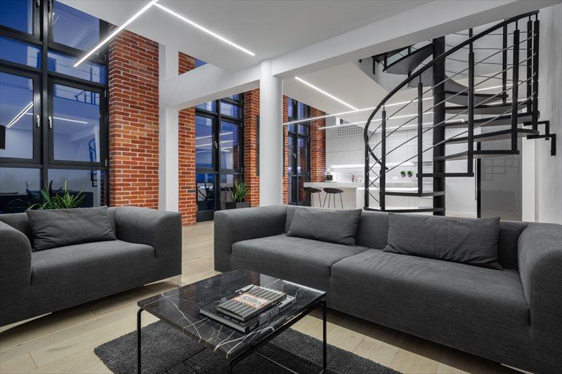Mieszkanie czteropokojowe  na sprzedaż Łódź, Śródmieście, ks. bp. Wincentego Tymienieckiego  160m2 Foto 1