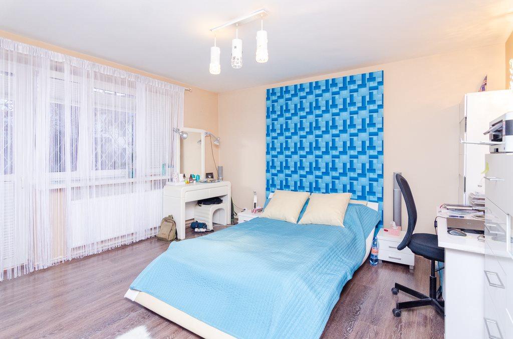 Mieszkanie czteropokojowe  na sprzedaż Warszawa, Targówek, Uroczysko  91m2 Foto 8