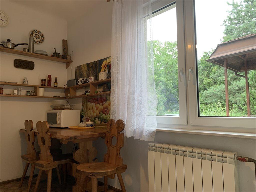Dom na sprzedaż Brwinów, Fryderyka Chopina  107m2 Foto 9