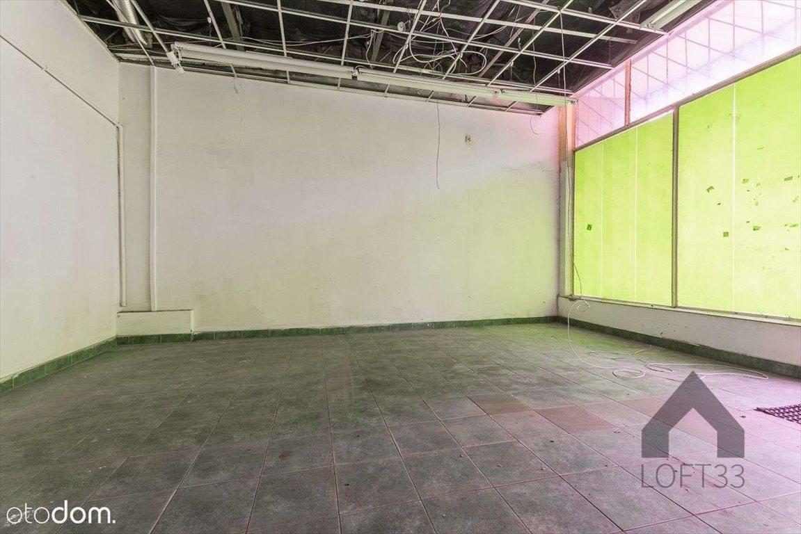 Lokal użytkowy na sprzedaż Jaworzno, centrum, Moniuszki  438m2 Foto 13