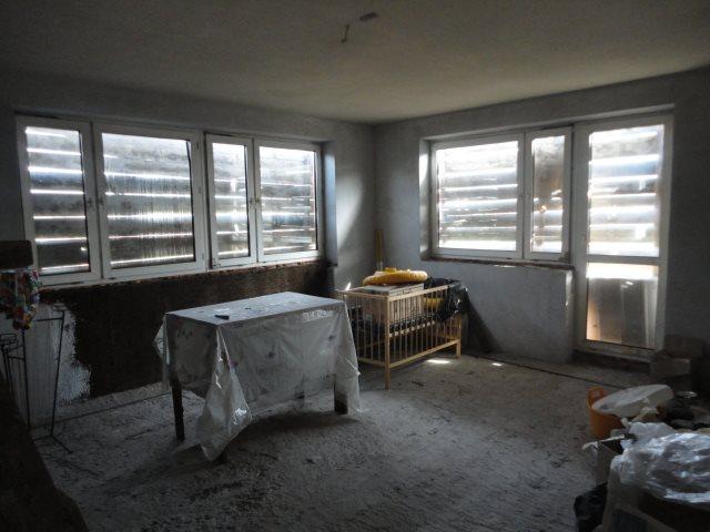Dom na sprzedaż Nisko  190m2 Foto 4
