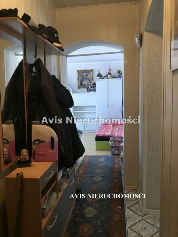 Mieszkanie dwupokojowe na wynajem Świdnica  76m2 Foto 7