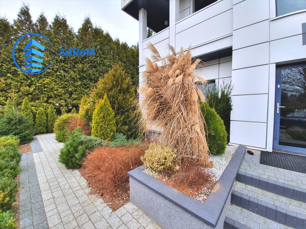 Dom na sprzedaż Piaseczno, Zalesinek  160m2 Foto 2