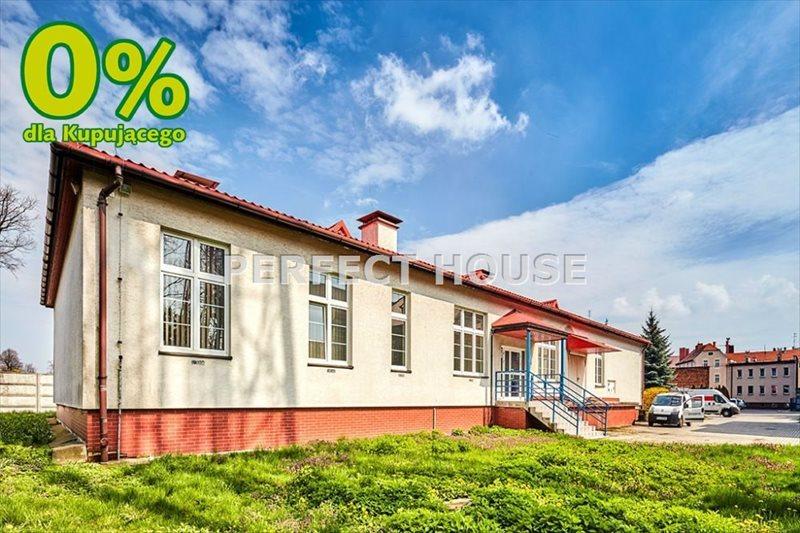 Lokal użytkowy na sprzedaż Kędzierzyn-Koźle, Piramowicza  4572m2 Foto 8