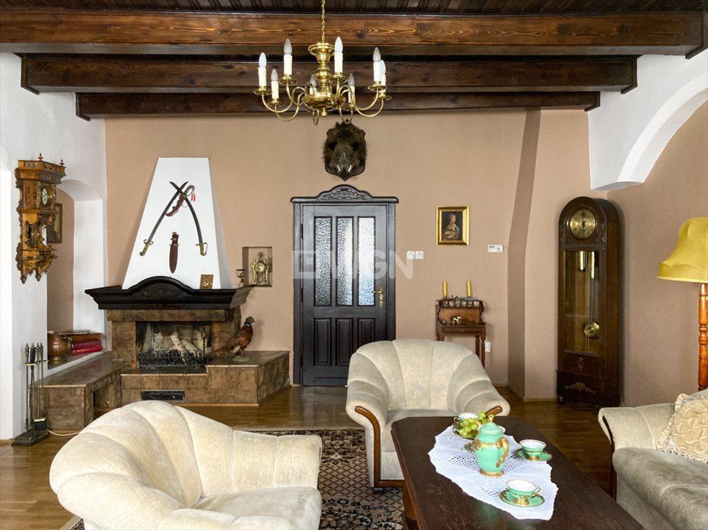 Dom na sprzedaż Żary, Chrobrego  271m2 Foto 8