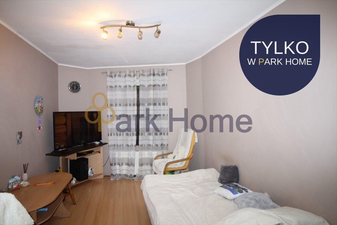 Mieszkanie dwupokojowe na sprzedaż Leszno, Śródmieście, Więzienna  33m2 Foto 1
