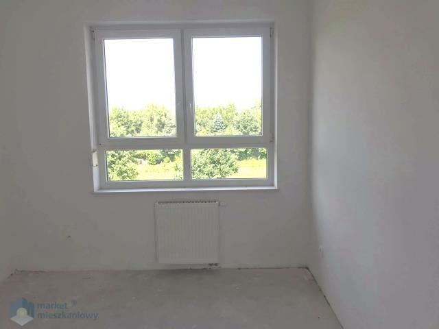 Mieszkanie czteropokojowe  na sprzedaż Konstancin-Jeziorna, Warszawska  120m2 Foto 3