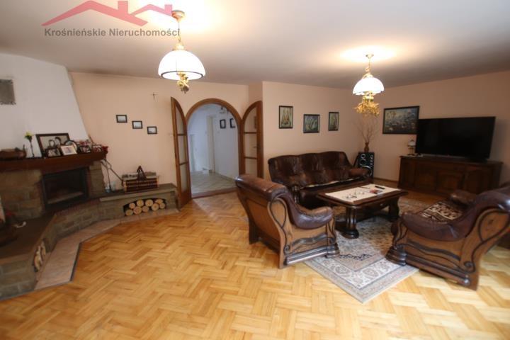 Dom na sprzedaż Krosno  320m2 Foto 11