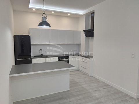 Mieszkanie dwupokojowe na sprzedaż Pabianice, Centrum  56m2 Foto 9