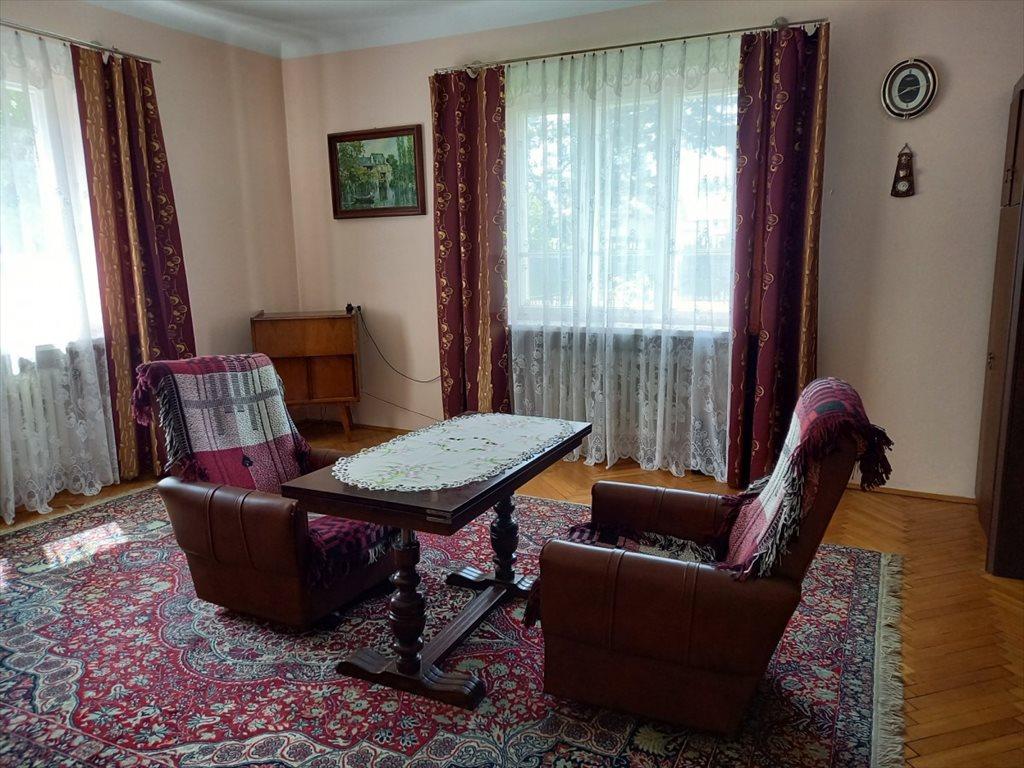 Dom na sprzedaż Marki, Jutrzenki  234m2 Foto 11