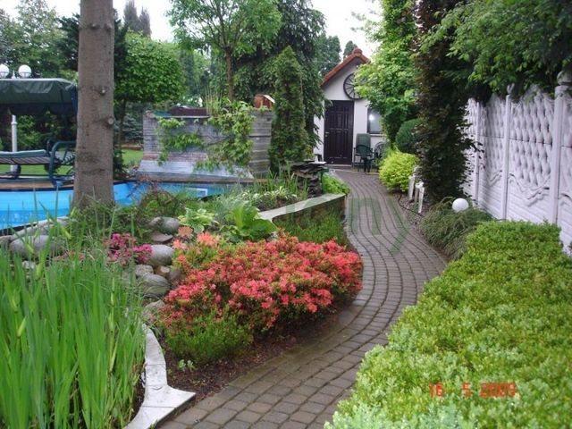 Luksusowy dom na sprzedaż Michałowice  444m2 Foto 11