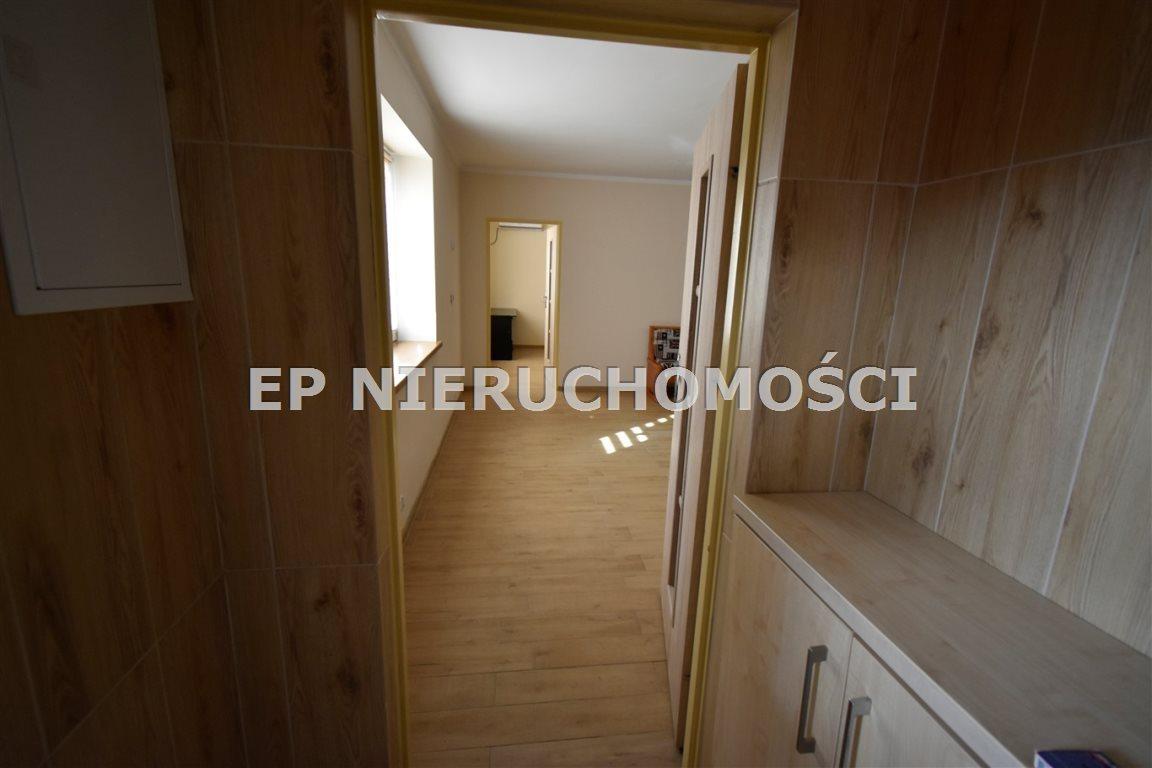 Dom na wynajem Częstochowa, Tysiąclecie  60m2 Foto 7