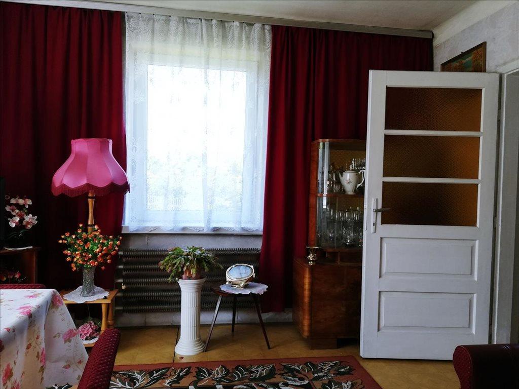 Dom na sprzedaż Mietniów, Wieliczka  150m2 Foto 2