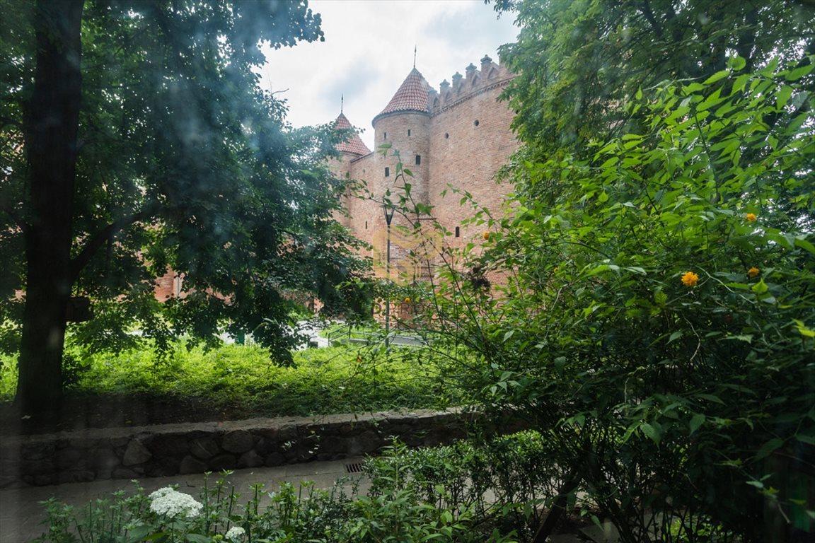 Mieszkanie trzypokojowe na sprzedaż Warszawa, Stare Miasto, Mostowa  55m2 Foto 9