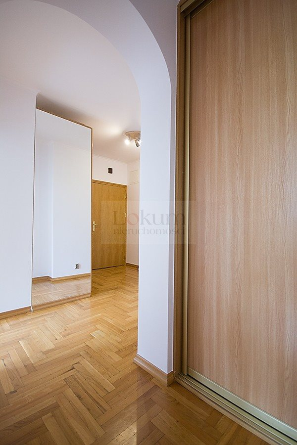 Mieszkanie trzypokojowe na wynajem Warszawa, Bemowo, Obrońców Tobruku  68m2 Foto 9