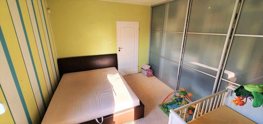 Dom na sprzedaż Mierzyn, Mierzyn  148m2 Foto 11