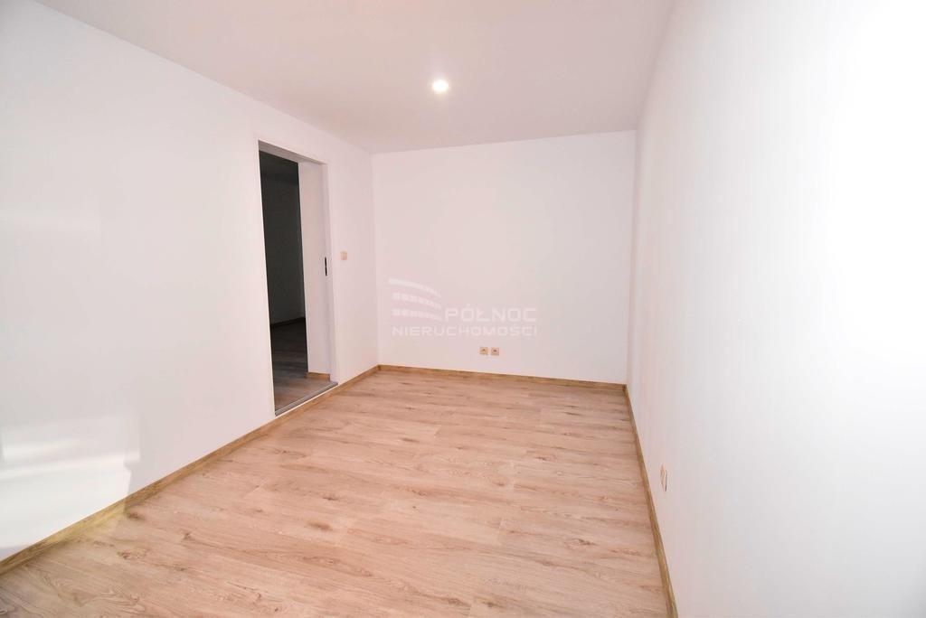 Mieszkanie trzypokojowe na sprzedaż Trzebnica, Wincentego Witosa  65m2 Foto 12