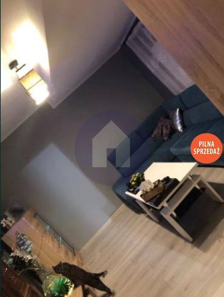 Mieszkanie dwupokojowe na sprzedaż Legnica  37m2 Foto 2