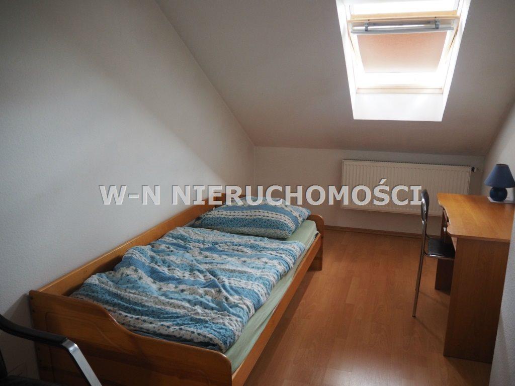 Dom na wynajem Głogów, Piastów  130m2 Foto 10