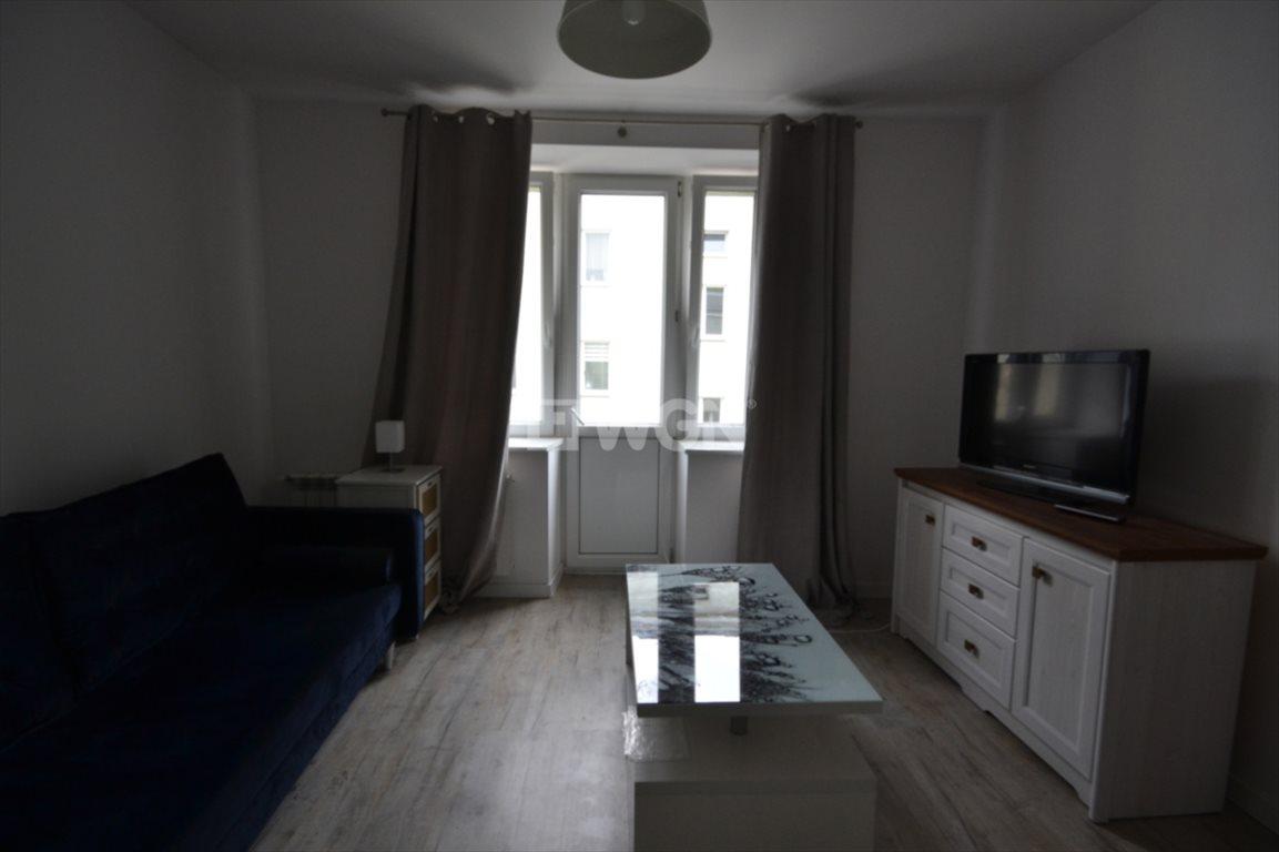 Mieszkanie na wynajem Radom, Sródmieście, Moniuszki  156m2 Foto 3