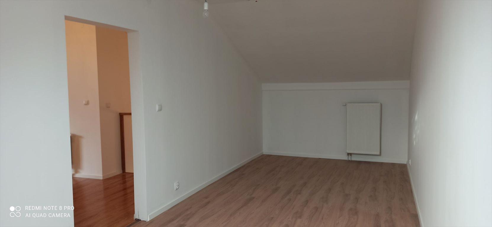 Dom na sprzedaż Ożarów Mazowiecki, Wolskie, Wolskie  145m2 Foto 9