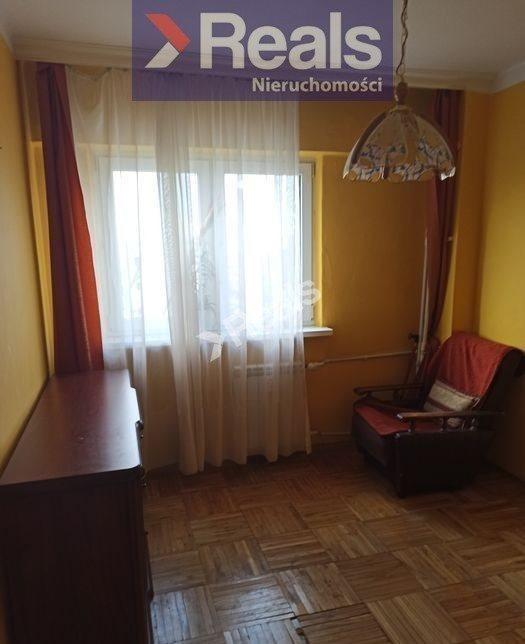 Mieszkanie trzypokojowe na sprzedaż Warszawa, Wola, Muranów, Smocza  46m2 Foto 8