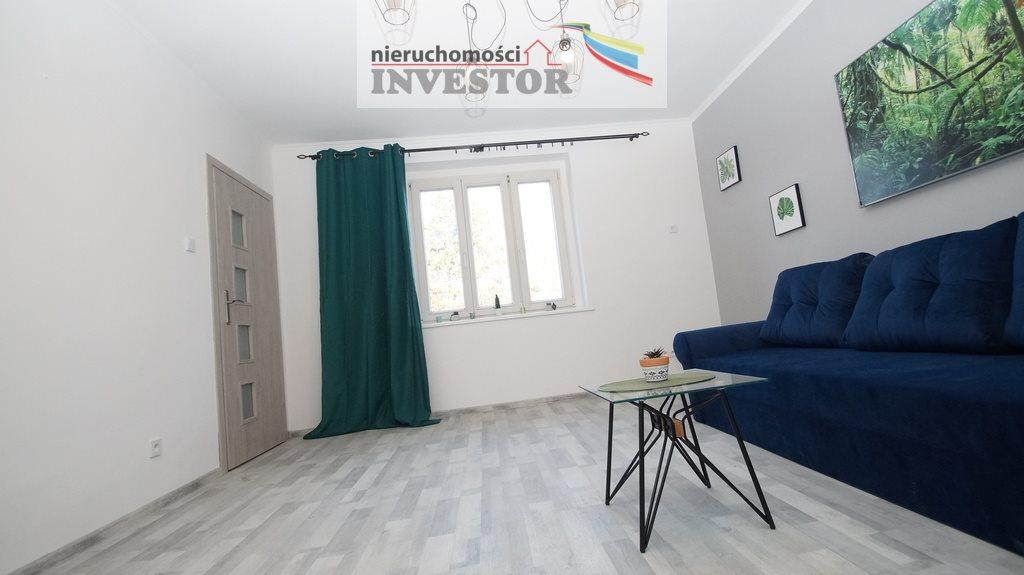 Mieszkanie dwupokojowe na sprzedaż Katowice, Ziołowa  46m2 Foto 2