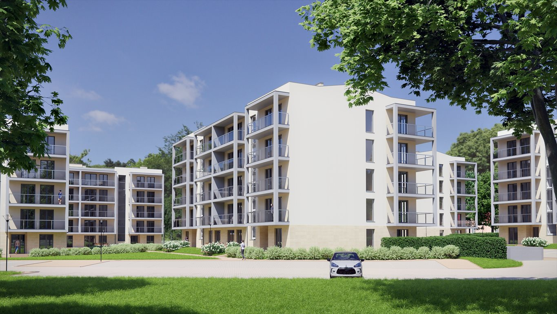 Mieszkanie dwupokojowe na sprzedaż Przemyśl, Żołnierzy I Armii Wojska Polskiego  36m2 Foto 5